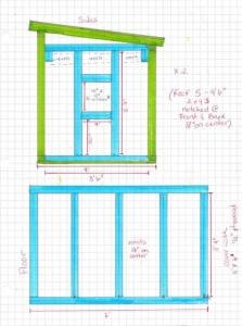 coop_plans_side_floor